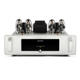 Audio Research VT80SE Power Amplifier