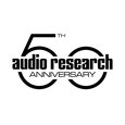 Audio Research Corporation Under New Ownership