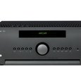 Arcam SR250 integrated amplifier