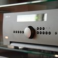 Arcam Made in USA Amps at Rocky Mountain Audio Fest