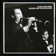 Artie Shaw: Classic Bluebird and Victor Sessions