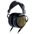 Audeze LCD-4z Planar Magentic Headphone