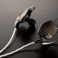 Audeze LCDi4 In-Ear Monitors
