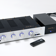 Audible Illusions L3A Line Preamplifier