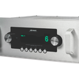 Audio Research Introduces Reference 6 Line Stage Preamplifier