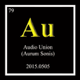 Audio Union Adds a New Member
