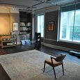 New York's Audioarts and the Return of FM Acoustics