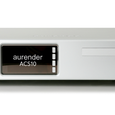Aurender ACS10 Music Server/Streamer/CD Ripper/HDD Storage