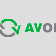 AV Options LLC Announces Launch of Online Store and Updated Website