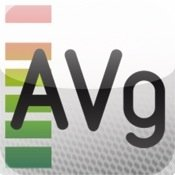 AVGuide iPhone App Now Available