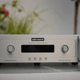 Update: The Audio Research DSi200 integrated amplifier