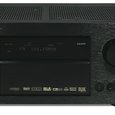 Marantz SR8001 7.1-Channel THX Select2 A/V Receiver