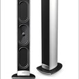 Definitive Mythos STS Super Tower speaker system