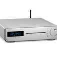 AVM CS 2.2 All-in-One System: A Compelling Alternative