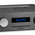 AVM Ovation CS 8.2 All-in-One System