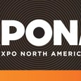 New AXPONA 2021 Date Announced