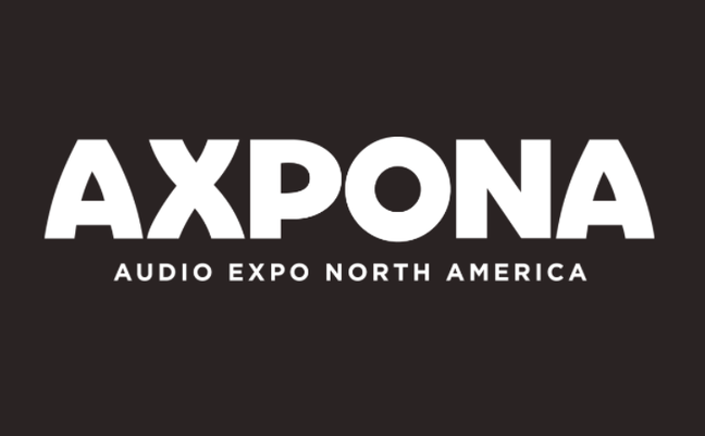 AXPONA Attendees to Converge at The Renaissance Schaumburg Hotel & Convention Center
