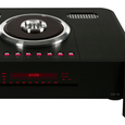 Ayon Audio CD-10 Signature  CD/SACD Player