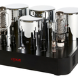 Ayon Audio Crossfire III PA Power Amplifier