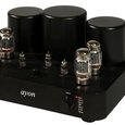 Ayon Orion II Tube Integrated Amplifier