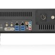 Baetis Audio Announces Big Price Break on its Reference Media Server