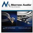 Morrow Audio Improves SSI Cable Technology