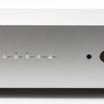dCS Launches New Bartók Upsampling Network DAC with Headphone Amplifier