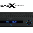 Emotiva Balances Performance and Price with the Fully Integrated BasX Line