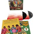 50th Anniversary Edition of Sgt. Pepper