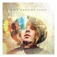Download Roundup - Beck: Morning Phase