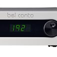 New Bel Canto USB Link Converters