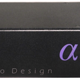 Berkeley Audio Design Alpha USB Interface