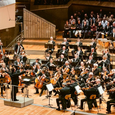 Berlin Philharmonic Digital Concert Hall