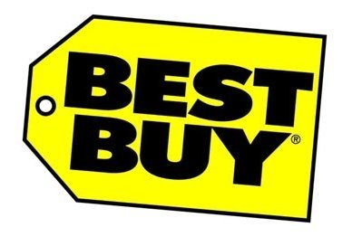 Best Buy to Sell Vinyl Records in All 1020 Stores