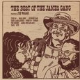The James Gang: The Best of the James Gang Featuring Joe Walsh