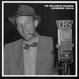 Bing Crosby: The Bing Crosby CBS Radio Recordings 1954-56