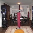 Kharma Grand Exquisite Loudspeaker