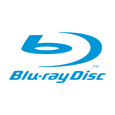 Read This Before Buying a Blu-ray Player