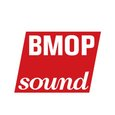 BMOP Launches Online BMOP Radio Station