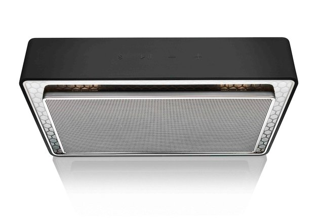 Bowers & Wilkins Launches T7