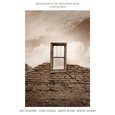 Brian Blade & The Fellowship Band: Landmarks