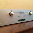 Brown Audio Labs SP-1B Preamplifier