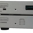 Bryston BDP-1 Digital Player (TAS 215)