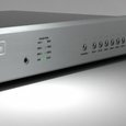Coming Soon: Bryston's New Mid-Priced DAC