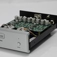 Bryston Introduces Compact Form Factor Phono Preamplifiers