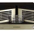 Conrad-Johnson ARTsa  stereo power amplifier