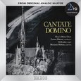 Download Roundup - Cantate Domino: Oscar's Motet Choir; Torsten Nilsson