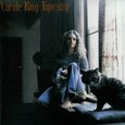 Download Roundup - Carole King: Tapestry