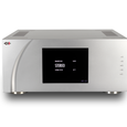CH Precision A1.5 Power Amplifier