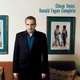 Donald Fagen's Cheap Xmas
